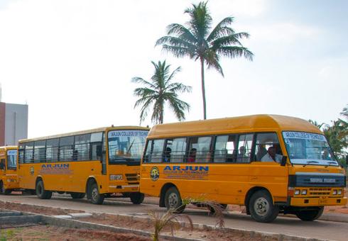 Transportation