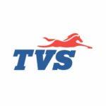 tvs-logo
